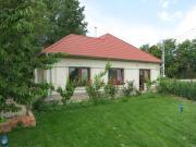Countryhouse Kukkónia