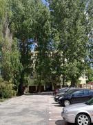 Apartament Steyera