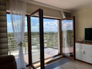 Apartament 150 w Porta Mare