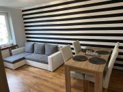 Apartament Nadia 2