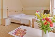 Afrodyta SPA Wellness Resort