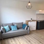 Apartament Avia