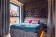 Marin Comfort Apartments