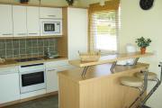 Holiday Home Seestern Plau am See DMS021027FYB