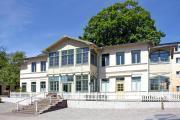 Villa Flora Heringsdorf DOS08159DYA