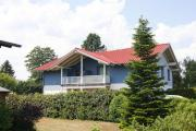 Villa Marius Koserow DOS08105iDYA