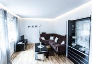 Apartament u Miecia