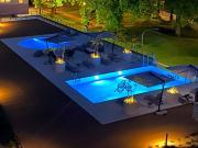Apartamenty NAVIGATOR PORTNADMORSKIE TARASY Brilliant 613