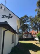 Dom Gościnny Kinga