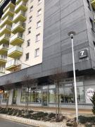 Apartament Bojary