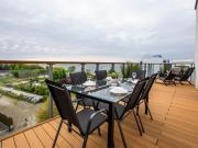 VacationClub Olympic Park Apartament A605