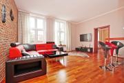 BaySide Apartments MainCity