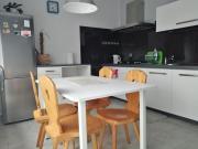 Mieszkanie u Zofii Krościenko nD