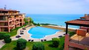 Луксозни апартаменти Калиакрия Luxurious apartments in Kaliakria Resort