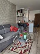 Kołobrzeg apartament