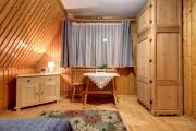 Pokoje gościnne U Prusa
