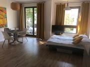TODOS Apartament