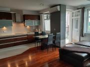 Wyjątkowy Apartament w Olsztynie