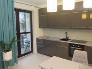 Astoria LuXury Apartament