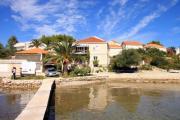 Apartments by the sea Lumbarda Korcula 9330