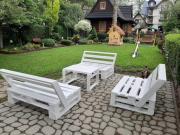 Apartamenty Rodzinne Artis Zakopane 5 min od Krupówek