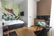 Ara Apartamenty