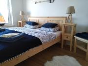 Nowy Apartament Bałtycka 11