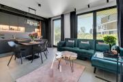 Botanica Premium Apartments