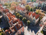 Loft Gdansk