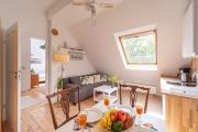 Apartments 3 Maja Sopot by Renters