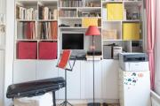 Charming apartment in the heart of Montmartre