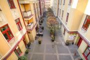 Piotrkowska Centrum
