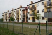 Apartament Mierzeja