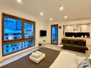 Living Point Residence Center
