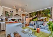 Apartament Zielona Mila