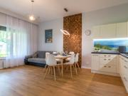 VacationClub – Enklawa Apartament 11