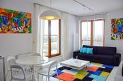 Olympic Tarasy by Baltico Apartament
