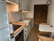 Apartament Gdańsk Wrzeszcz Grażyny