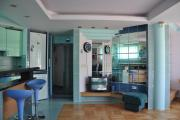 Apartament Błękitna Laguna Międzyzdroje