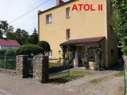 Villa ATOL II