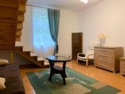 Helclów Apartment