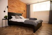Apartament Ogrodowa RED