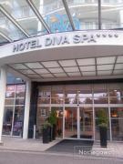 Apartament321 Diva Kołobrzeg