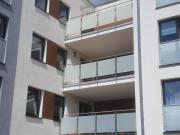 Nowoczesny Apartament Świnoujście