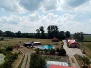 Domki w Sulikowie