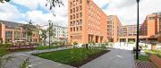 MW APARTAMENTY Gdańsk OLD TOWN Apartament Rajska