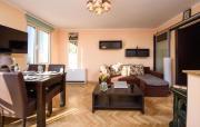 Apartament Klejnot Pienin