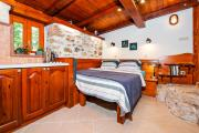 Casa Campanella Holiday House