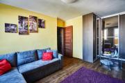 Apartament Gdynia Centrum Śródmieście
