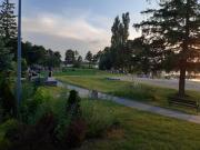 Nowoczesne mieszkanie blisko dwóch jezior na Warmii i Mazurach